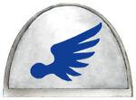 Eagle Warriors Livery