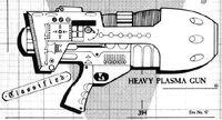 Hvy Plasma Cannon STC Schematic