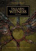Tallarn-witness