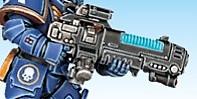 AssaultPlasmaIncinerator