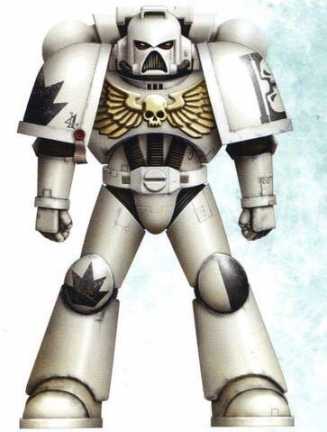 File:Mark VII Power Armour-1.jpg