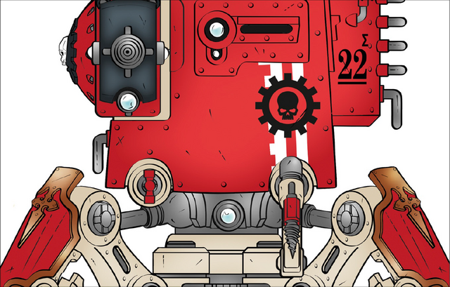 File:Mars Onager Duncrawler Markings 1.png