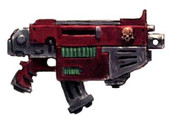 File:Combi-Plasma Gunbolter.jpg
