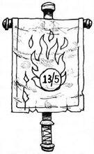 Thunderbolts Banner