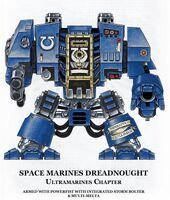 Ultramarinedreadnought