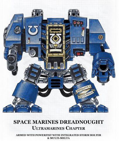 File:Ultramarinedreadnought.JPG