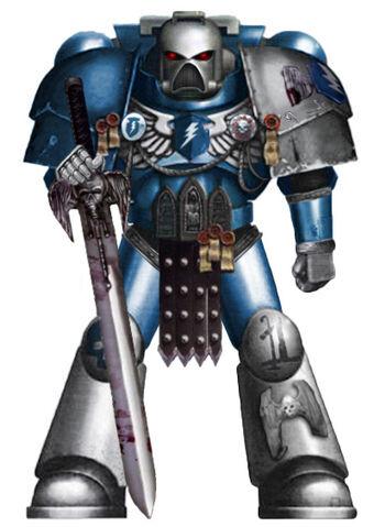 File:Storm Wardens Tempest Blade 3.jpg