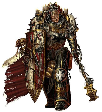 File:Black Templars Veteran Marshal2.jpg