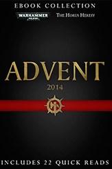 File:Advent2014.jpg