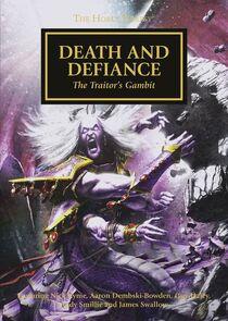 DeathAndDefiance