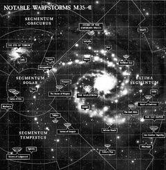 Notable warpstorms.jpg