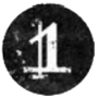 RG 1st Icon