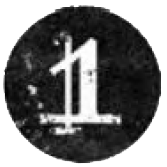 File:RG 1st Icon.png