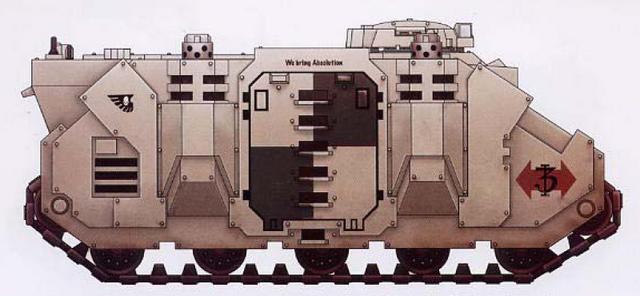File:Rhino002.png