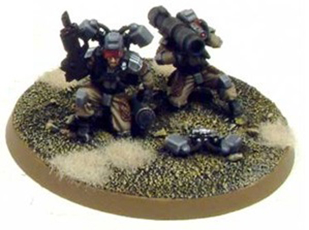 File:Elysian Drop Troops Missile Sqd.jpg