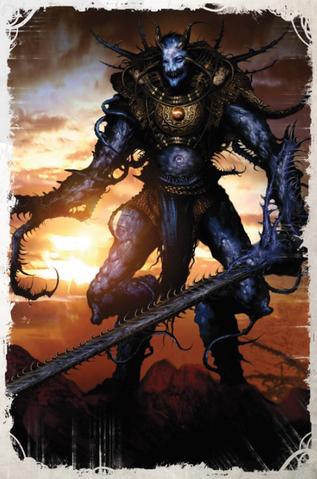 File:Daemon Prince of Tzeentch.png