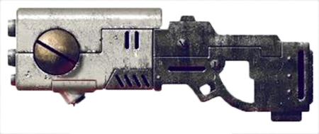 File:Pulse Blaster.jpg