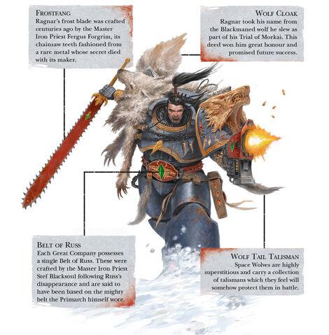 File:Ragnar's Wargear.jpg