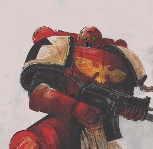 File:Space marine by xxandriuchaxx.jpg