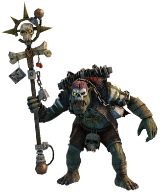 File:WeirdBoy.png