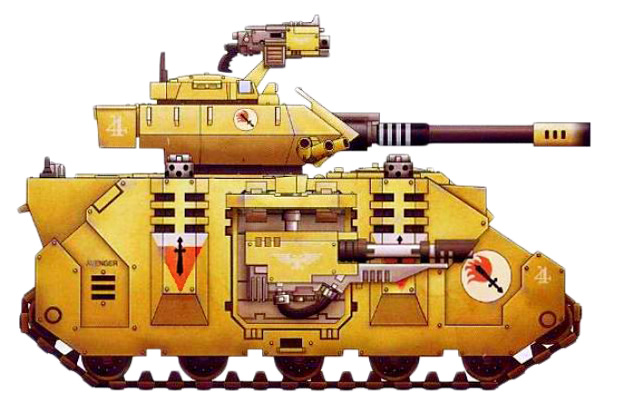 File:Predator Destructor.jpg