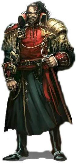 RT Merchant Prince