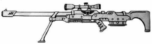 File:'Absolution' Sniper Rifle.jpg