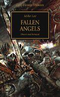 11. Fallen-angels