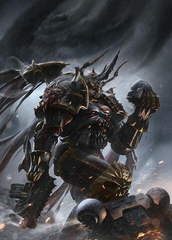 File:Black Legion Codex cover ukitaukumi.jpg