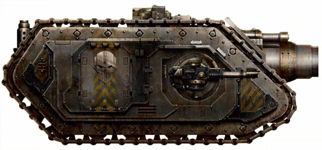 File:IW Typhon Hvy Siege Tank.jpg