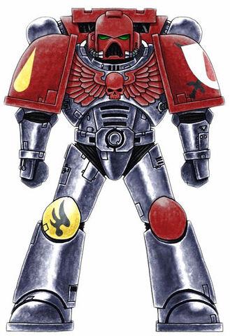 File:Knights of Blood Marine.jpg