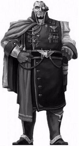 File:Lord Admiral 2.jpg
