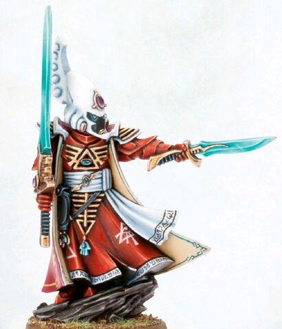 File:Saim-Hann Farseer Swords.jpg