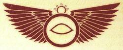 Astra Telepathica Icon