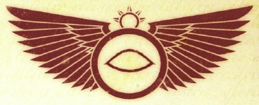 File:Astra Telepathica Icon.jpg