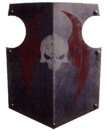 File:Ceramite Combat Shield NL.jpg