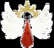 Dante Icon
