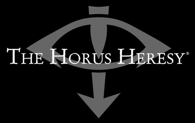 File:HH Series Logo 2.png