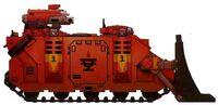 MK V Razorback