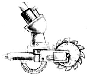 File:Power Saw.jpg