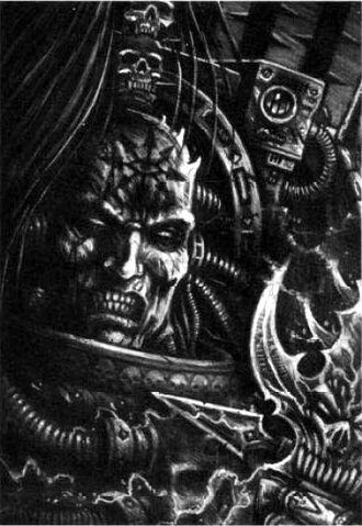 File:Abaddon Warmaster of Chaos.jpg