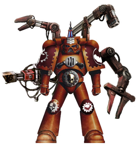 File:Castigators Techmarine.jpg