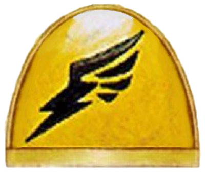 File:Marines Malevolent Icon.jpg
