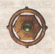 File:Princeps badge.jpg