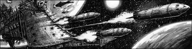 File:Torpedoe Salvo.jpg