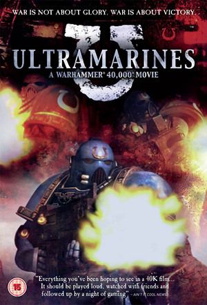 File:Ultramarines - A Warhammer 40,000 Movie DVD cover.jpg