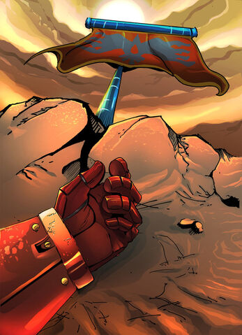 File:Warhammer blood ravens by andrew henry-d4az9wt.jpg