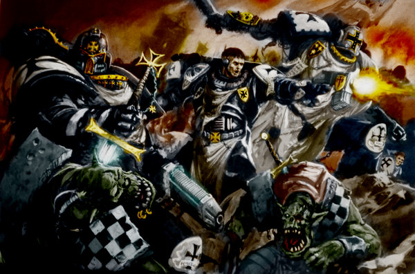 File:Black Templars Colored 2 by MrDue.jpg