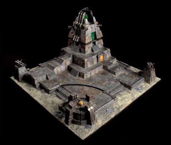 File:Citadel 2.jpg