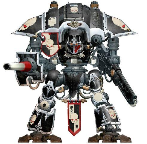 File:Obsidian Knight Freeblade.jpg